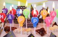 اجمل رسائل عيد ميلاد بالانجليزي 1