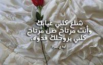 عبارات عراقية حزينة 2