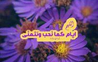 اجمل كلام ديني 4