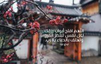 عبارات دينية عن الحياة 4