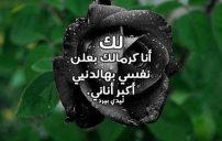كلام غزل سوري 2