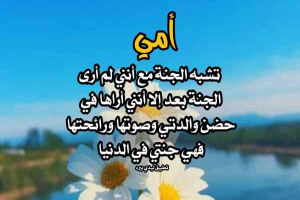 عبارات عن الاب ومدى جماله وتضحياته العظيمة من اجل الابناء